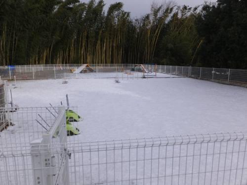2014_121712-15雪景色